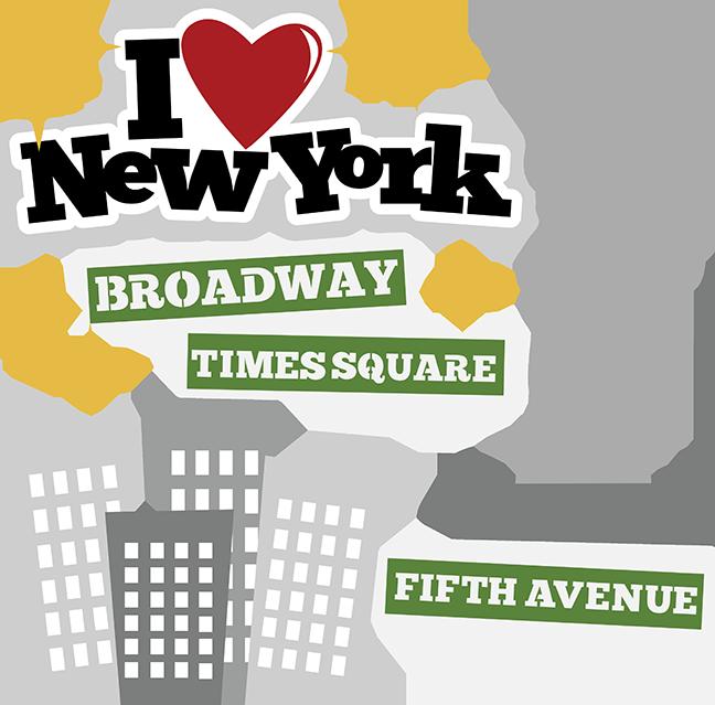 New York clipart-New York clipart-7