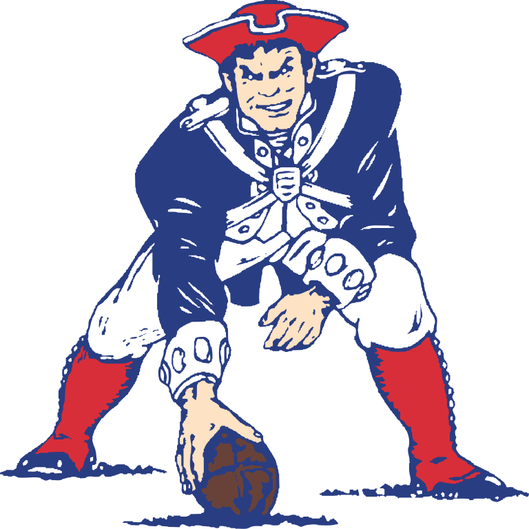 Download · sports · nfl football · new england patriots