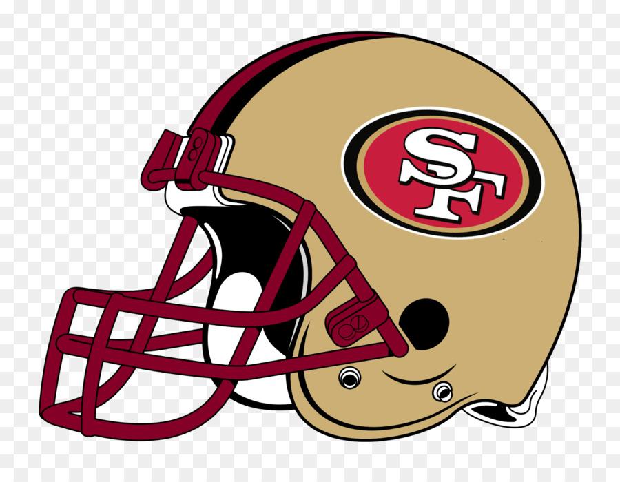 NFL American Football Helmets New England Patriots Clip art - washington  redskins