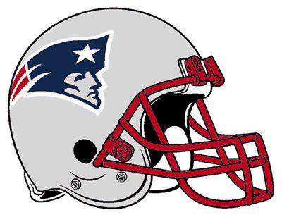 Patriots cliparts