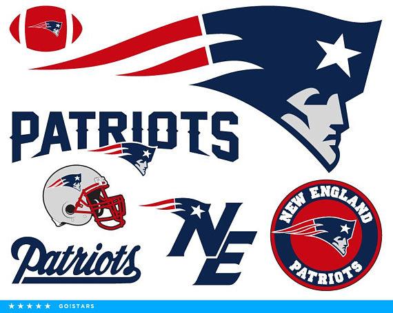 Patriots svg u2013 New England Patriots svg u2013 Patriots clipart u2013 New England  Patriots clipart u2013 raster, vector svg files u2013 svg, pdf, png dxf eps