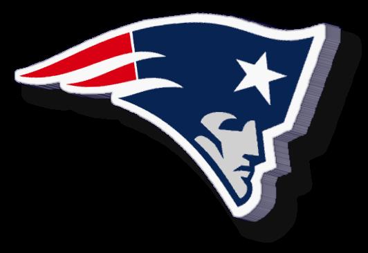 New England Patriots Logos Find Logos At-New England Patriots Logos Find Logos At Findthatlogo Com The-5