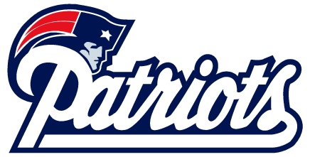 New England Patriots-New England Patriots-11