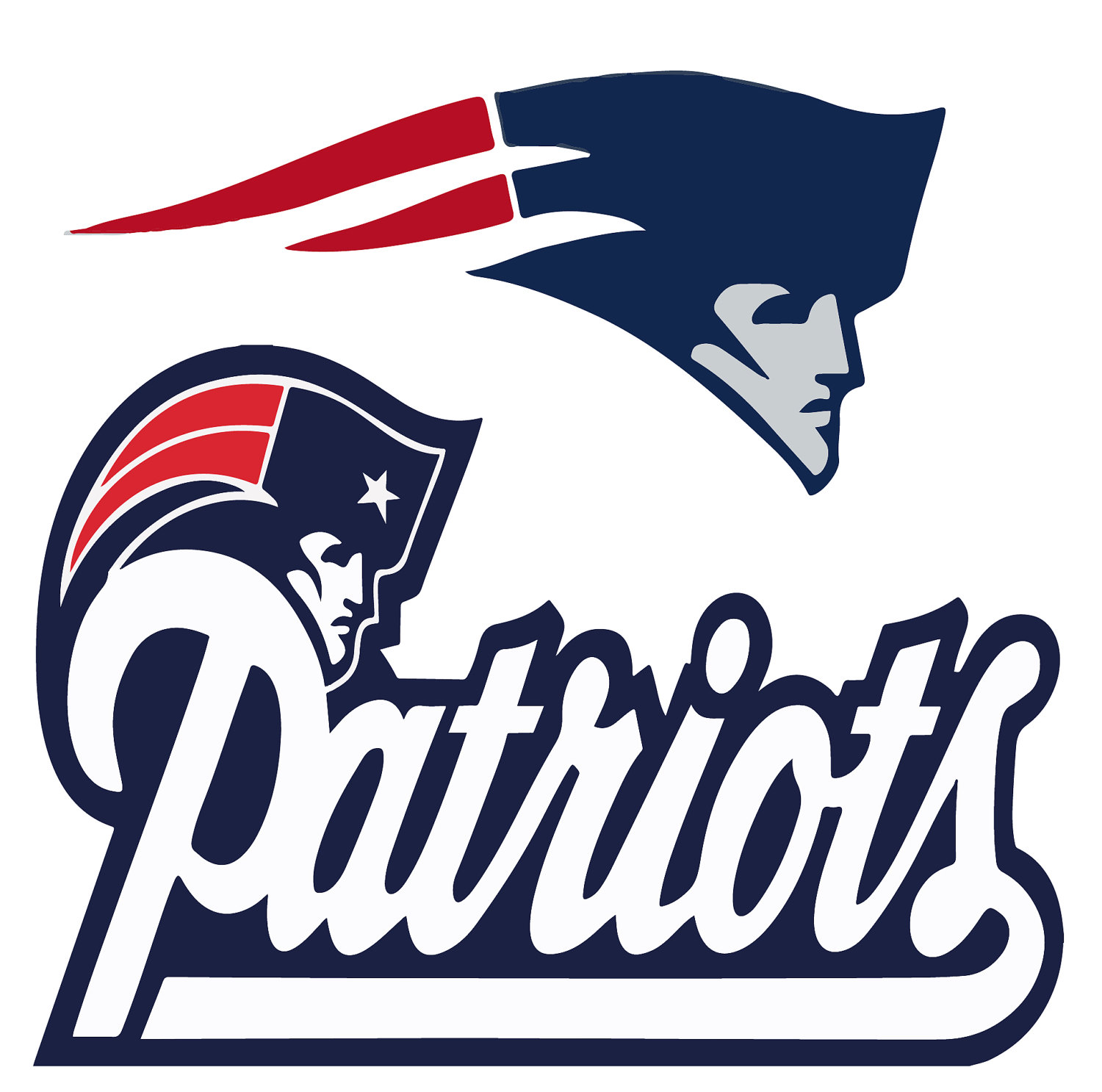image about New England Patriots Printable Logo identify Refreshing England Patriots Clipart Feel At Clip Artwork Pics