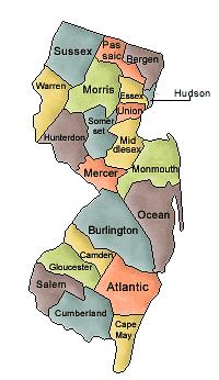 New Jersey Homeschool Support .