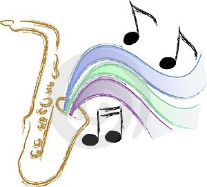 new orleans clip art   SWINGING JAZZ ATH-new orleans clip art   SWINGING JAZZ ATHENAEUM-18