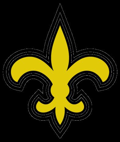 New Orleans Saints Clipart Free Clip Art-New Orleans Saints Clipart Free Clip Art Images-8