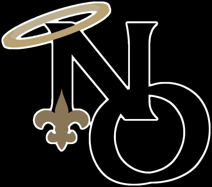 New Orleans Saints Clipart Free Clip Art-New Orleans Saints Clipart Free Clip Art Images-9