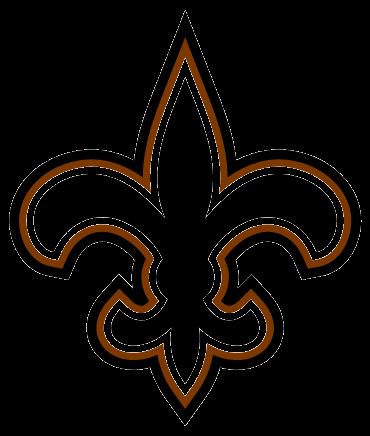 New Orleans Saints Logos Company Logos C-New Orleans Saints Logos Company Logos Clipartlogo Com-12
