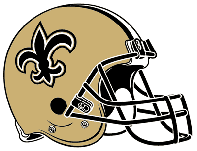 ... New Orleans Saints u0026middot; Img Discountpostersale Com