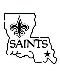 New Orleans Saints-New Orleans Saints-14