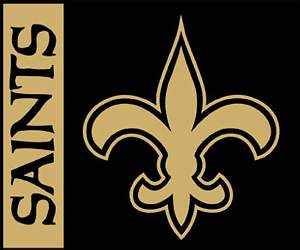 New Orleans Saints!-New Orleans Saints!-15