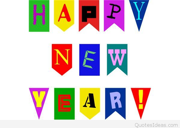 new-year-clipart-free-happy-new-year-clipart-