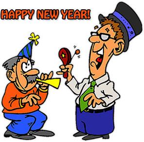 New Year Celebration-new year celebration-15