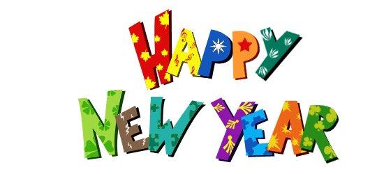 ... New year eve clip art - ClipartFox; Free ...