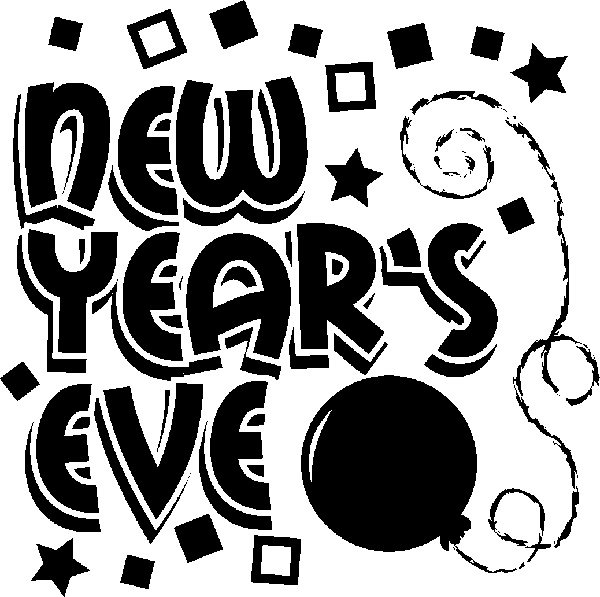 New Year S Eve Bash Gold River Buzz