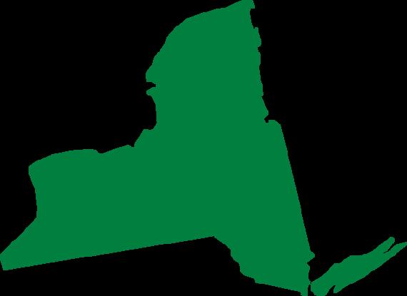 New York Clip Art Free