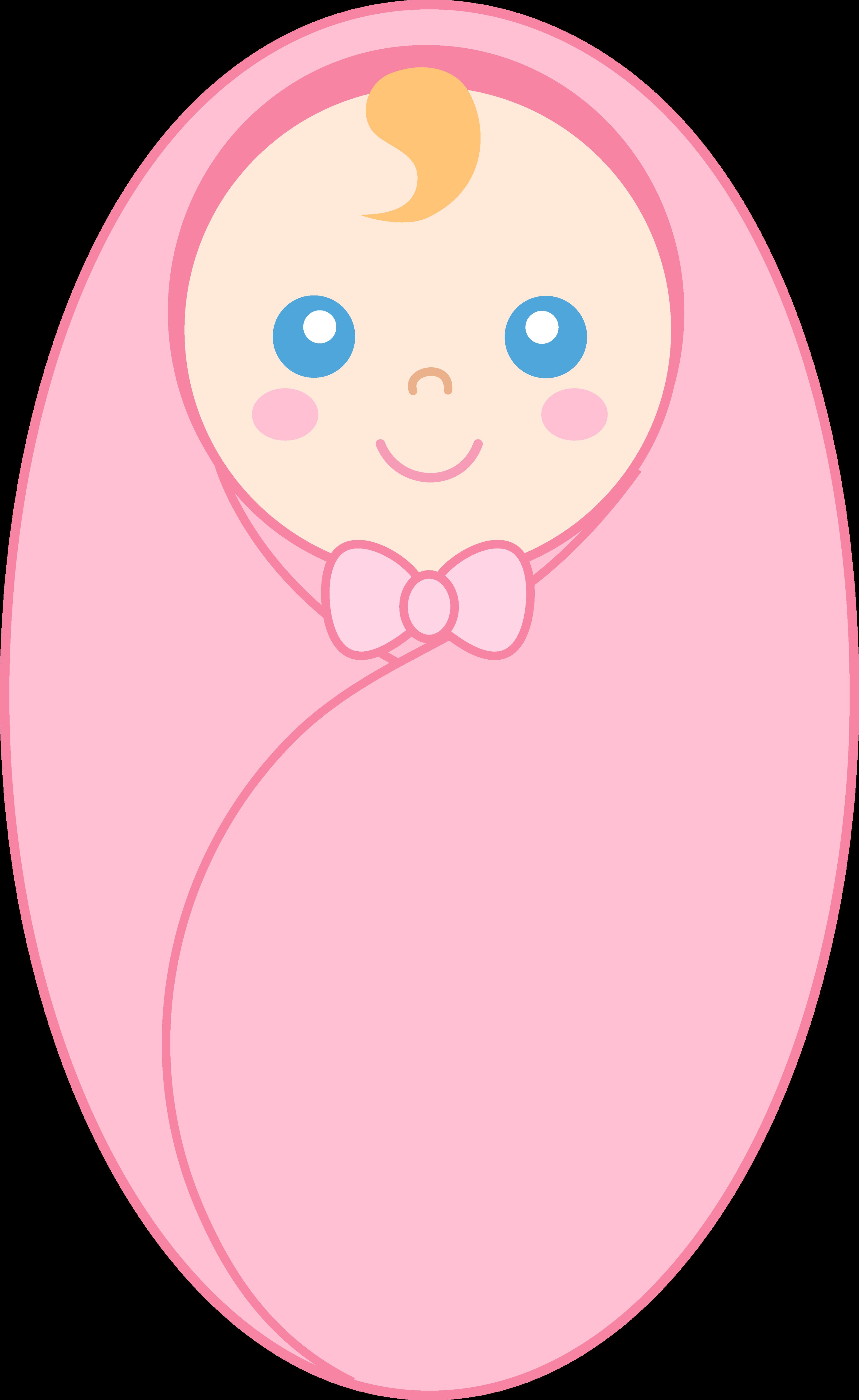 Newborn Baby Clipart-Newborn Baby Clipart-12