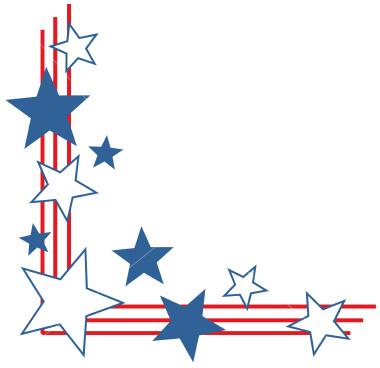Newimgbase com patriotic clip .