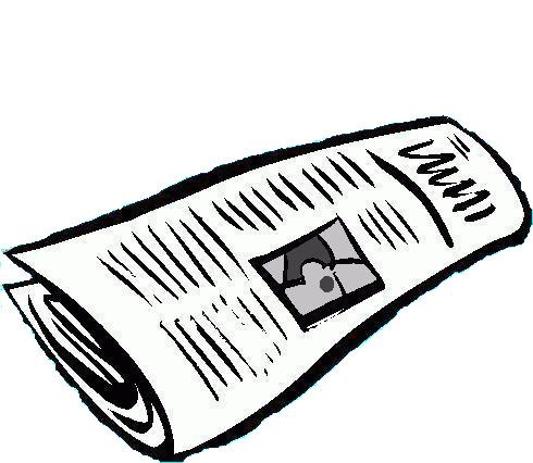 News Clipart-news clipart-17