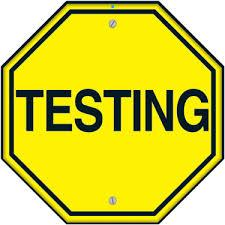 Image result for test taking clipart