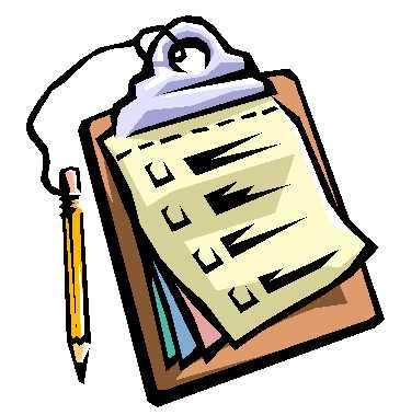 News | Village of Schiller Park; moonsilk stitches: February 2011; Clip Art Planning ...