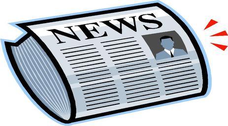 newsletter-clipart.jpg