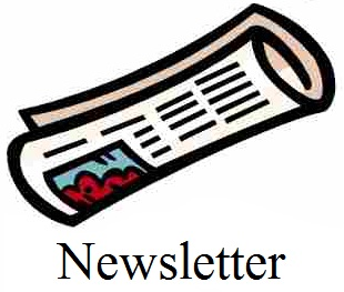 Newsletters On-line!