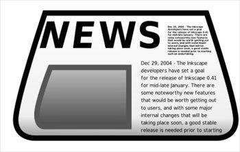Newspaper-newspaper-20