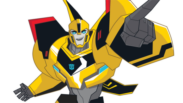 Next Transformers Animated .-Next Transformers Animated .-16