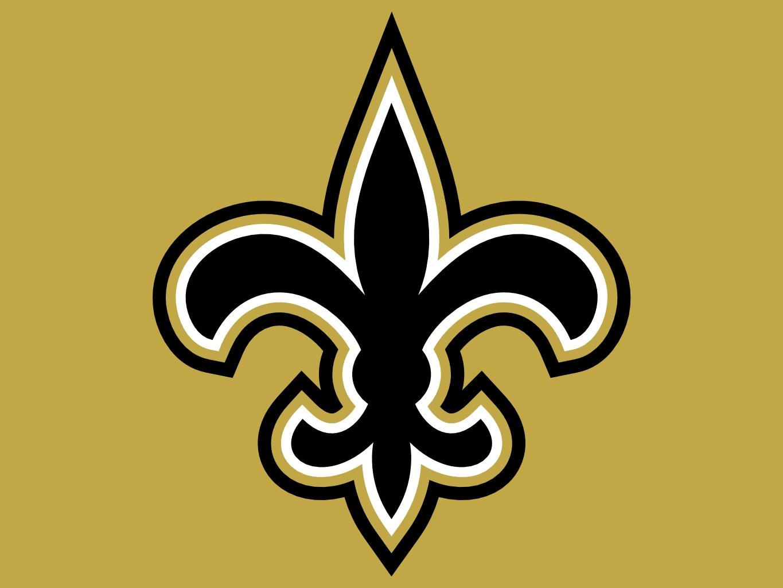 Nfl Saints Clipart #1-Nfl Saints Clipart #1-16