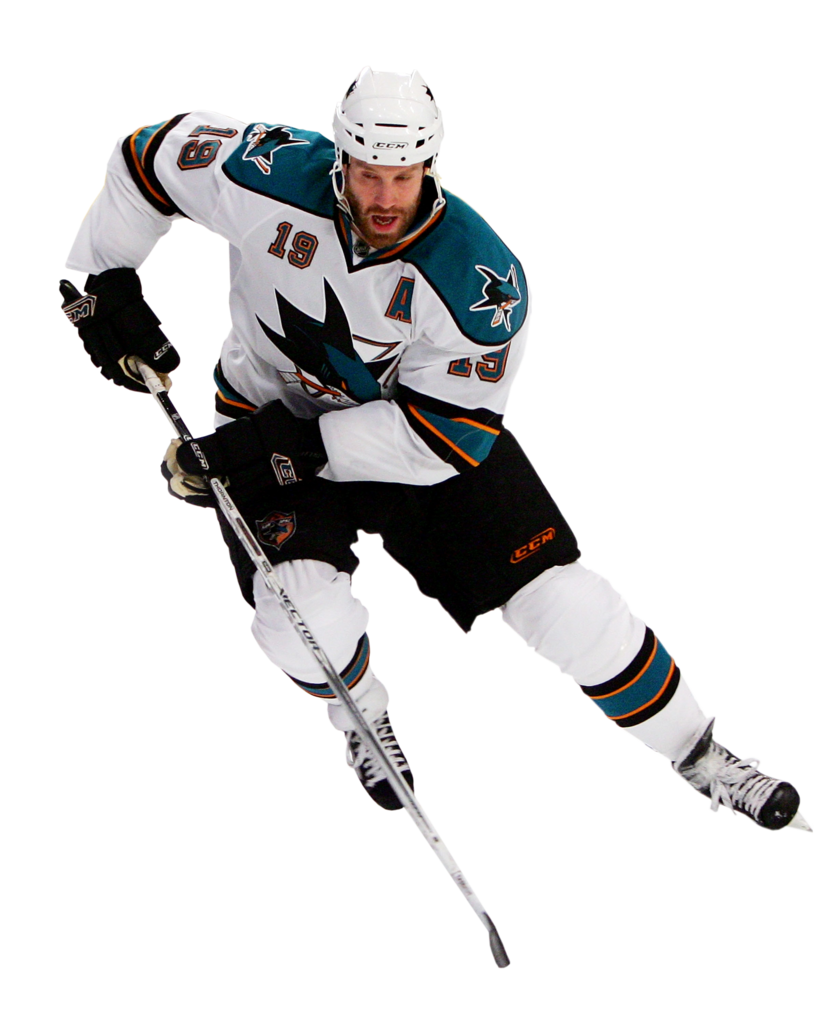 Download PNG image - Nhl Clipart 287