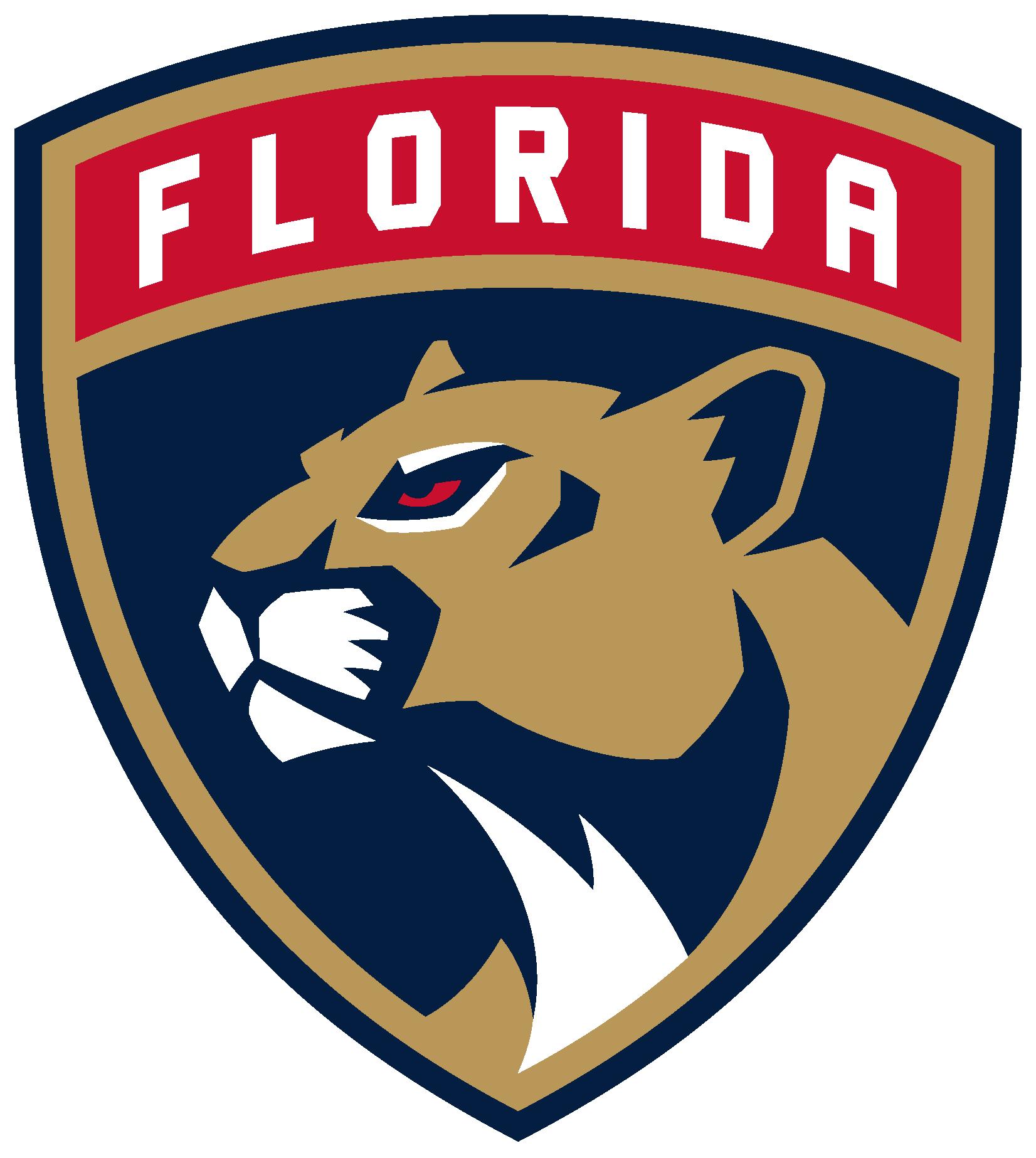 Florida Panthers Logo [EPS u2013 NHL]-Florida Panthers Logo [EPS u2013 NHL]-19