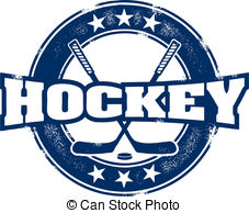 Nhl Clipart Vector Graphics. 102 Nhl EPS clip art vector and stock  illustrations available to search from thousands of royalty free  illustrators