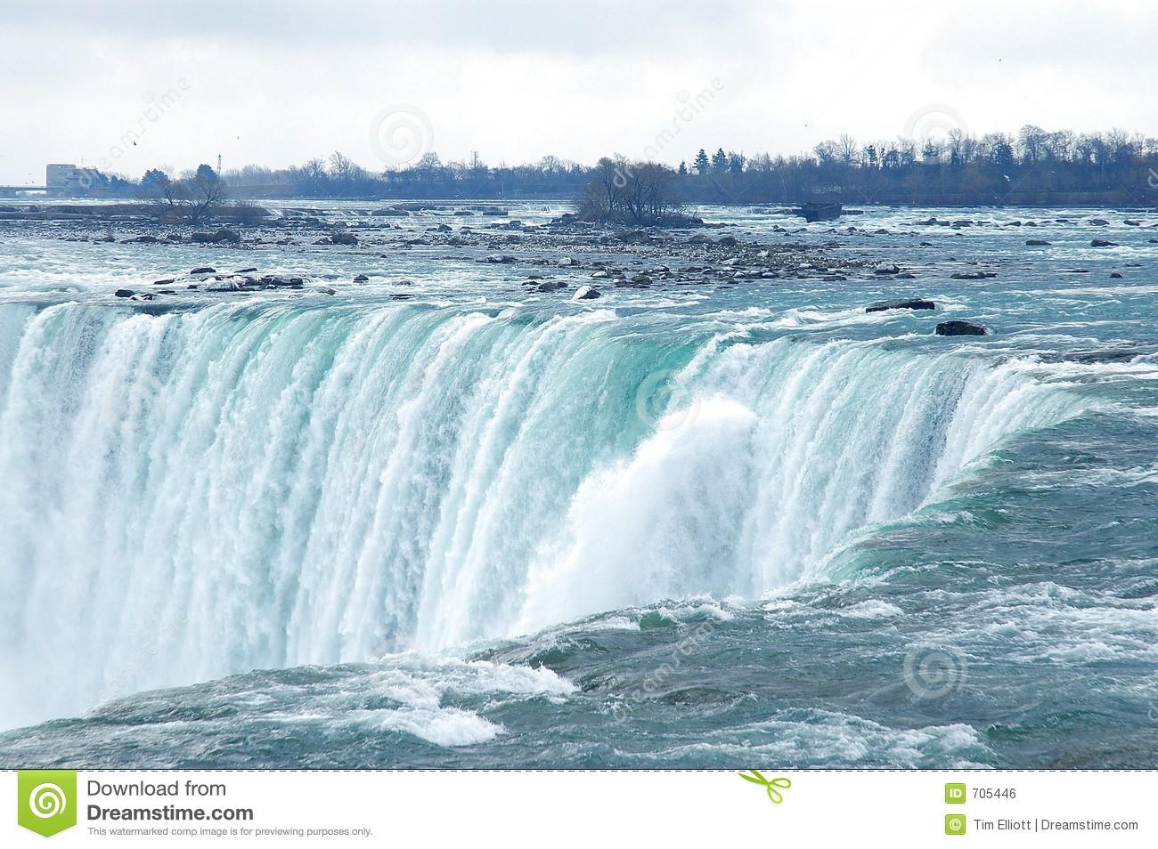 Niagara Falls-Niagara Falls-7
