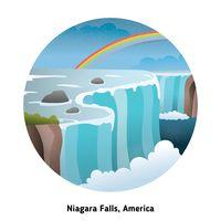 Niagara falls-Niagara falls-17