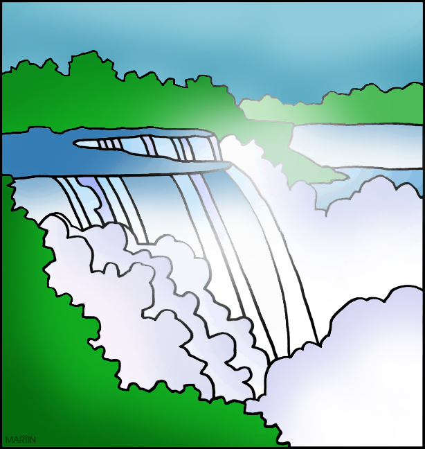 Niagara Falls-Niagara Falls-1