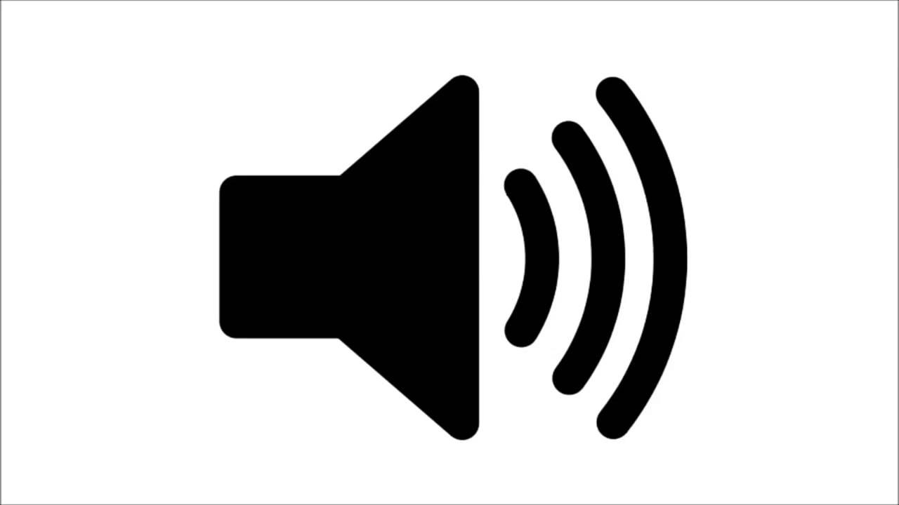 Nigger | KeemStar Voice Clip