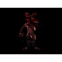 Nightmare Foxy Clipart-Clipartlook.com-2-Nightmare Foxy Clipart-Clipartlook.com-200-7