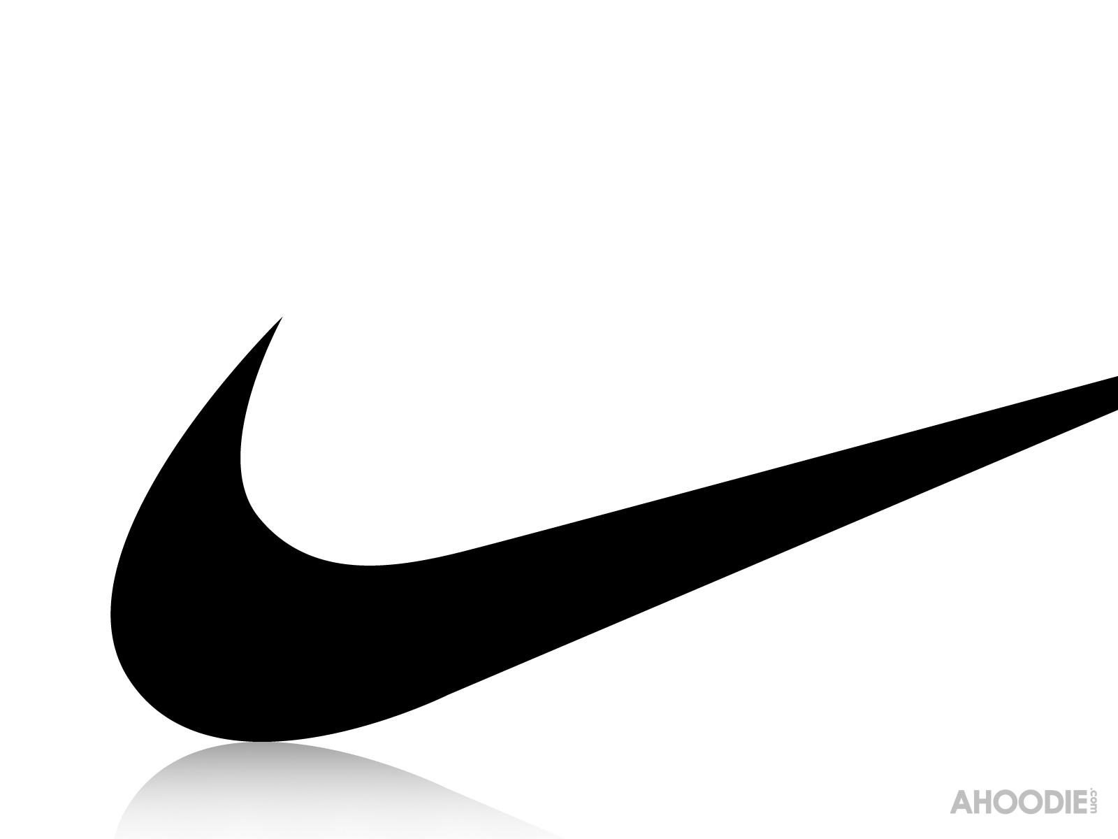 Nike Logo Clipart-Clipartlook.com-1600