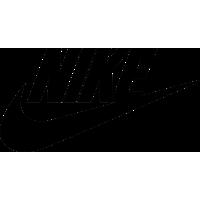 Nike Logo Free Png Image PNG Image
