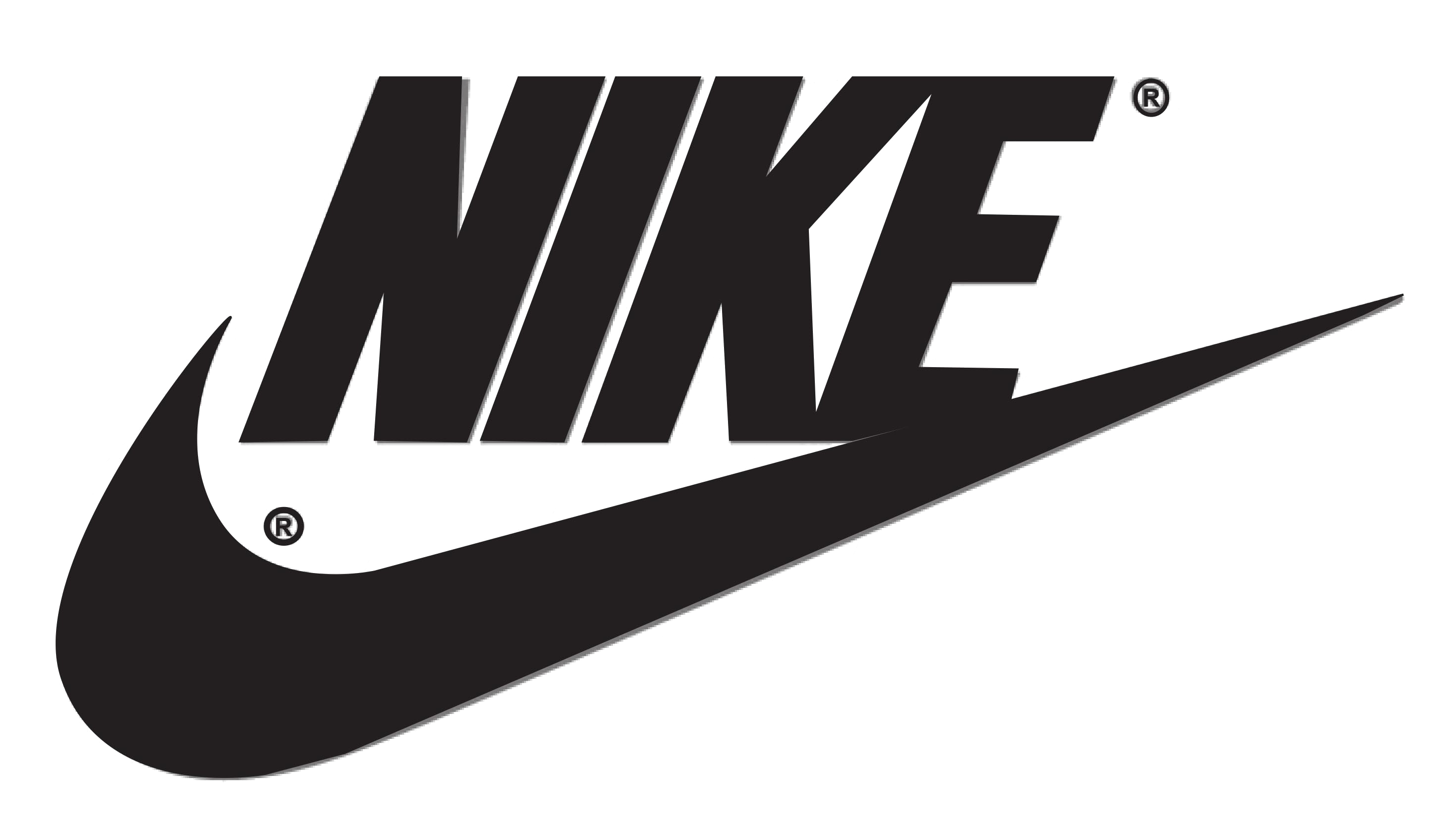 Nike Logo Transparent Background-Nike Logo Transparent Background-14