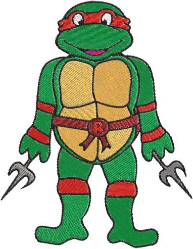Ninja Turtle Eyes Clipart Ninja Turtles Machine