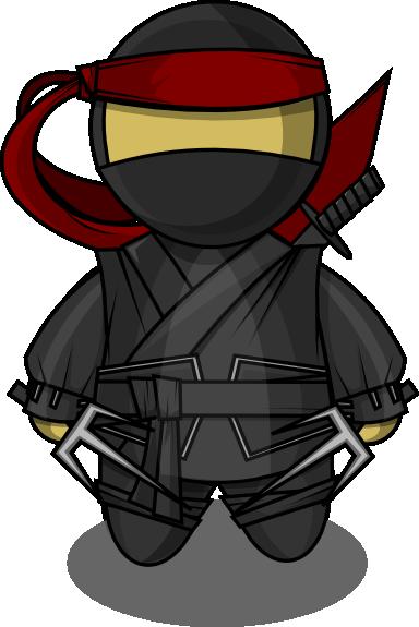Ninja4-Ninja4-12