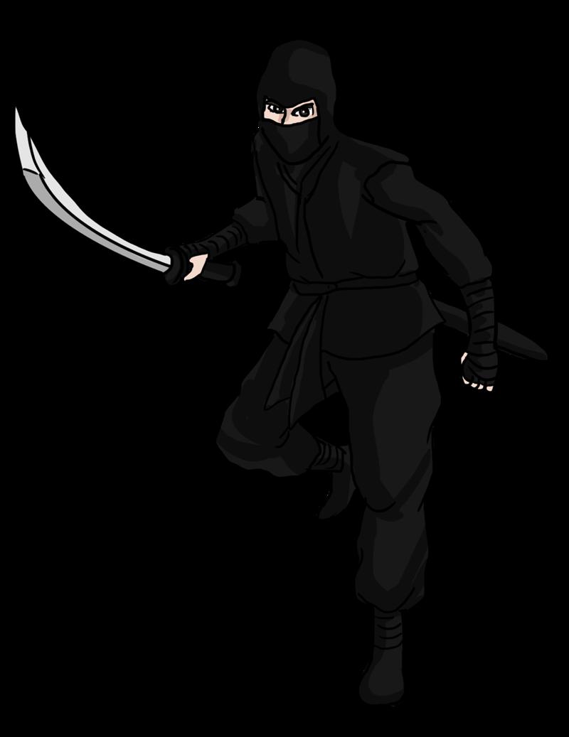 Ninja5-Ninja5-13