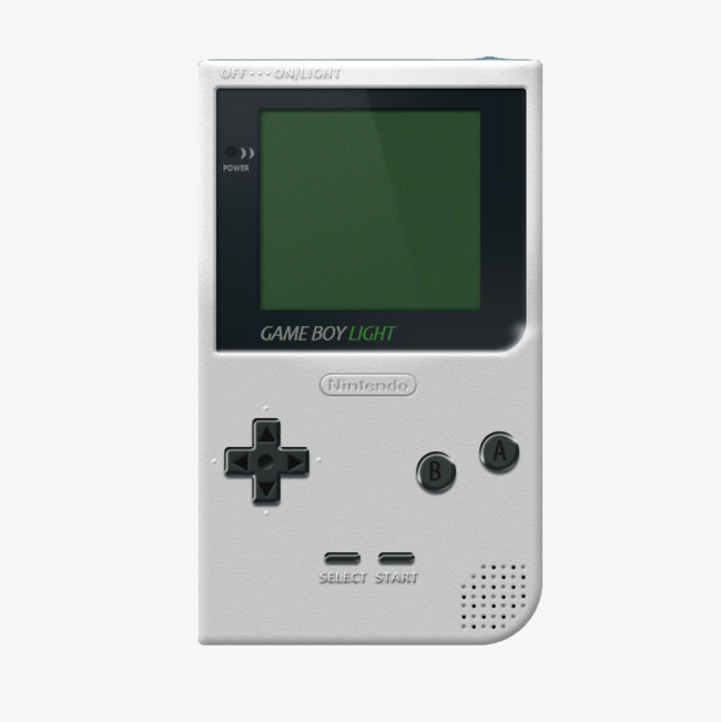 white nintendo handheld console, Game, Hand Held Gaming Device, Nintendo  PNG Image and