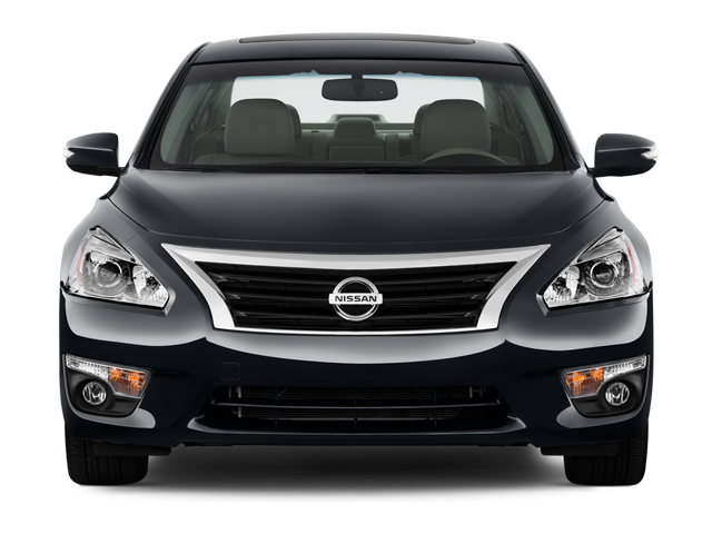 Download PNG Image - Nissan Clipart 613-Download PNG image - Nissan Clipart 613-5