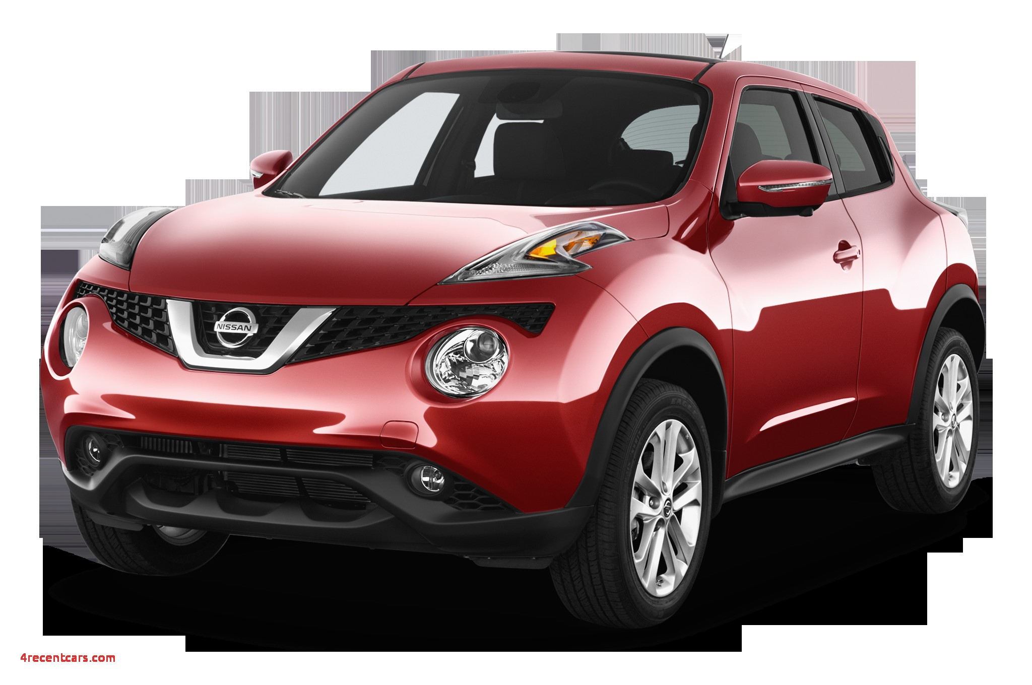 Nissan New Car Best Of Nissan Juke Png Clipart Download Free Images In Png