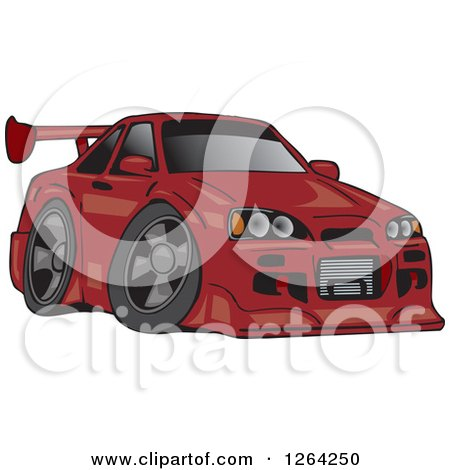 Preview Clipart-Preview Clipart-17