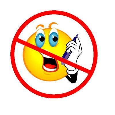 no cell phone clipart-no cell phone clipart-14